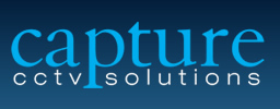 Capture CCTV Solutions Ltd